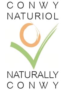 naturally-conwy-logo