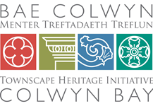 Colwyn Bay THI